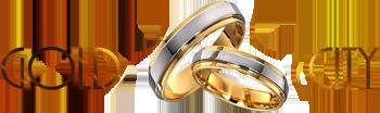 Gold City Ékszer Webáruház - A minőségi ékszerek webáruháza