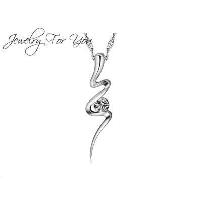 lánc,nyaklánc,női lánc,divatékszer,bizsu,fülbevaló,nyaklánc,medál,ékszer