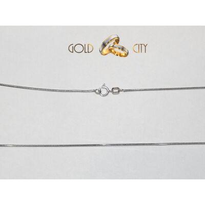 lánc,nyaklánc,női lánc,