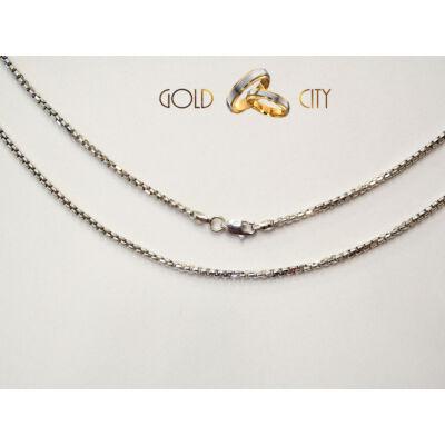 L-F-692 arany lánc
