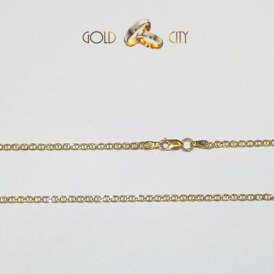 lánc,nyaklánc,arany nyaklánc
