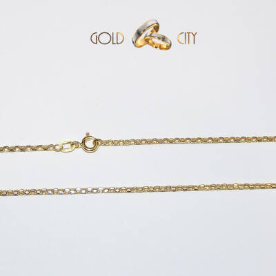 lánc,aranylánc,nyaklánc