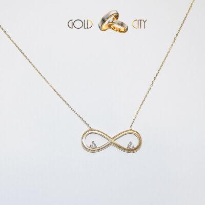 lánc,nyaklánc,aranylánc