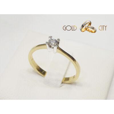 gyűrű_jegygyűrű_női_gyűrű_,brill,briliáns,