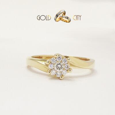 gyűrű_jegygyűrű_női_gyűrű_-brill-gyémánt-