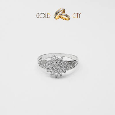 gyűrű,jegygyűrű,női gyűrű