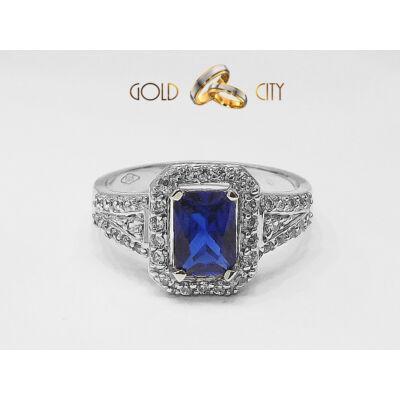 női gyűrű,aranygyűrű,jegygyűrű