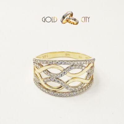 gyűrű_női_gyűrű