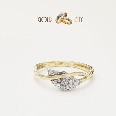 gyűrű_jeggyűrű_női_gyűrű