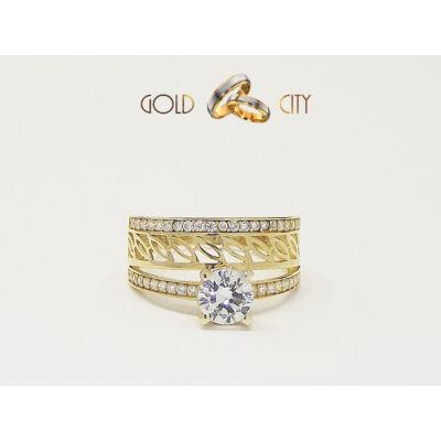 gyűrű,jegygyűrű,aranygyűrű