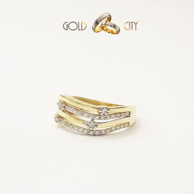 gyűrű_jegygyűrű_női_gyűrű