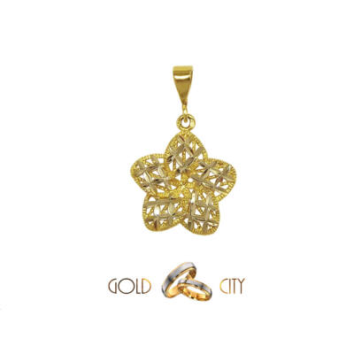 M-S-578 arany medál