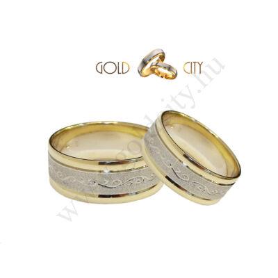 G-1137-KV karikagyűrű