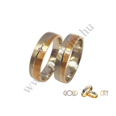 G-1224 karikagyűrű