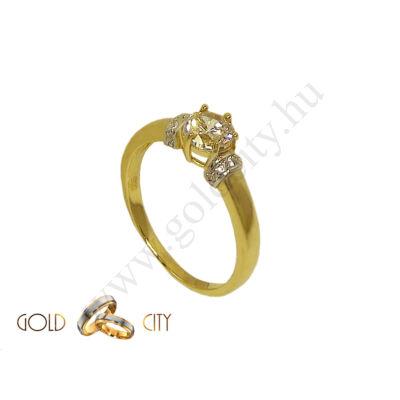 gyűrű_jegygyűrű_női_gyűrű_