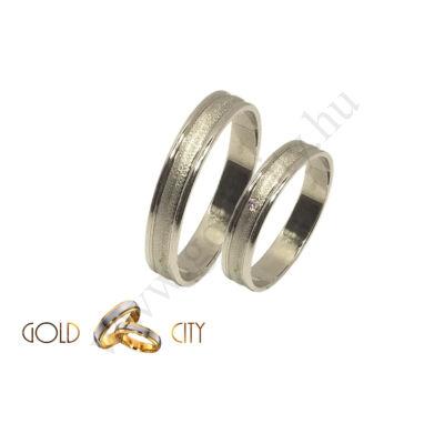 karikagyűrű,jegygyűrű,