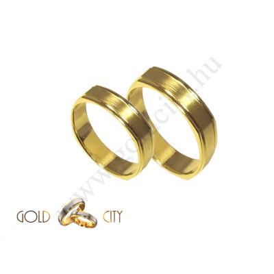 G-1189 Karikagyűrű