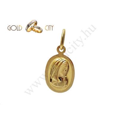 M-S-537 arany medál